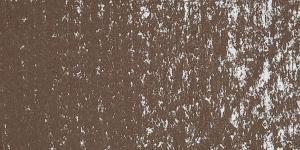 Walnut Brown B