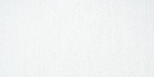 White D