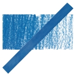Bremen Blue