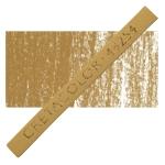Gold Chalk