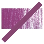 Reddish Purple
