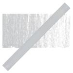 Silver Chalk
