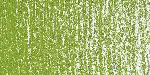 Australian Leaf Green Light 580P