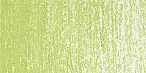 Australian Leaf Green Light 580V