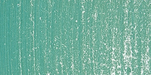 Australian Leaf Green Blue 578T