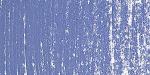 Blue Gray 527P