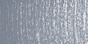 Cool Gray 582P