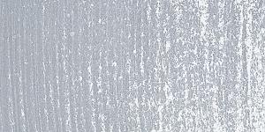 Cool Gray 582T