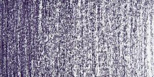 Flinders Blue Violet 520D