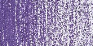 Flinders Blue Violet 520N