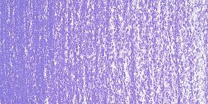 Flinders Blue Violet 520T