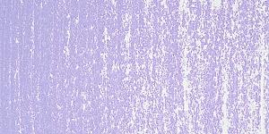 Flinders Blue Violet 520V