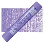 Flinders Blue Violet