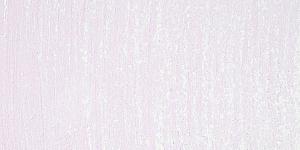 Flinders Red Violet 517X