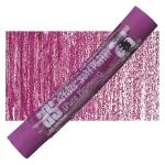Flinders Red Violet