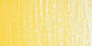 Golden Yellow 509T