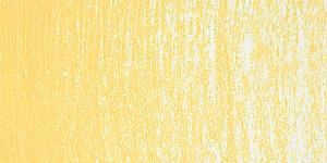 Golden Yellow 509V