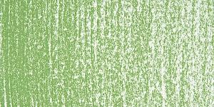 Grass Green 573N