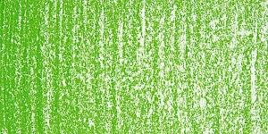 Grass Green 573P