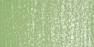 Grass Green 573T