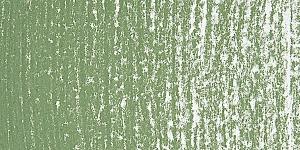 Green Gray 574P