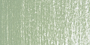 Green Gray 574T