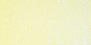 Lemon Yellow 502T