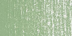 Oxide of Chromium 562T