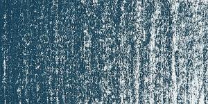 Phthalo Blue 530N