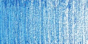 Phthalo Blue 530P