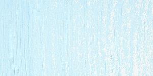 Phthalo Blue 530X