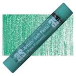 Phthalo Green