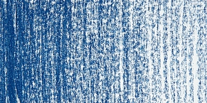 Prussian Blue 528D