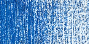 Prussian Blue 528P
