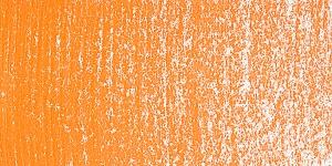 Spectrum Orange 506T