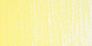 Spectrum Yellow 504T