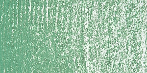Terre Verte 560T