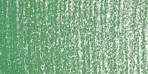 Terre Verte 560P