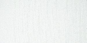 Titanium White 500P