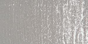 Warm Gray 584T