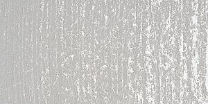 Warm Gray 584V