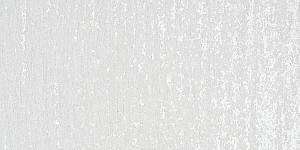 Warm Gray 584X