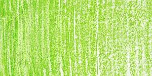 Yellow Green 572P