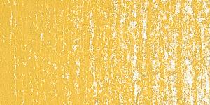 Yellow Ochre 540P