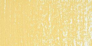 Yellow Ochre 540V
