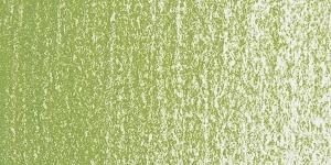 Earth Green Yellowish