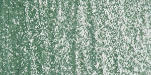 Chromium Green Medium