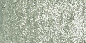 Gray Green