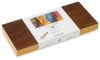 Wooden Box Set of 50, Standard Size
