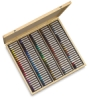 Wooden Box Set of 120, Standard Size